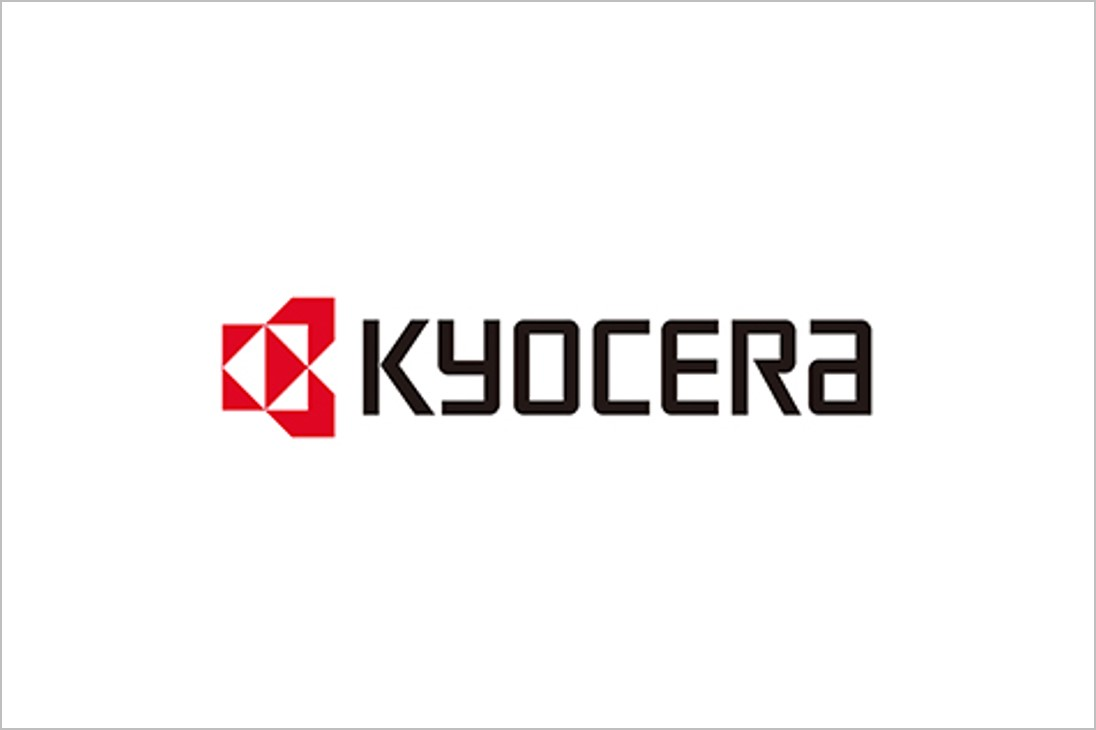 KYOCERA Acquires Ever Team Software SAS as a Wholly Owned Subsidiary