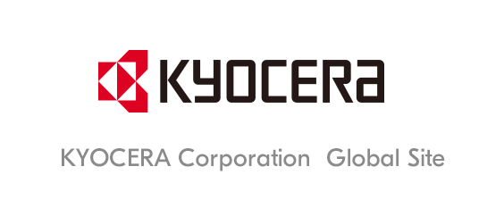 Kyocera Corporation Global Site